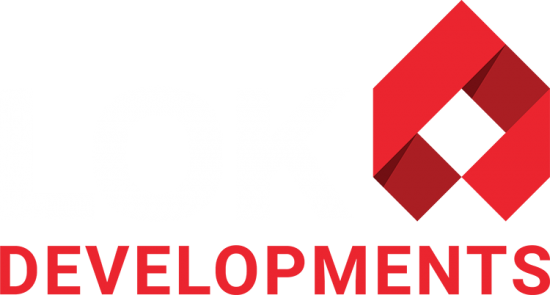 Lok Developments